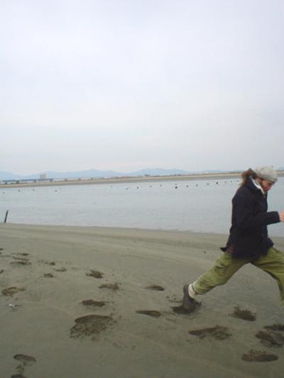 Okinosu1