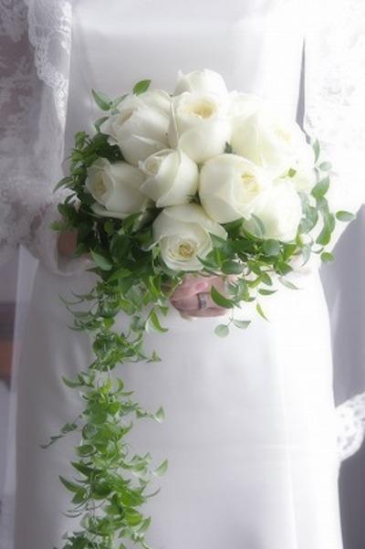 Bridal1_3