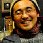 Kuwasako_2