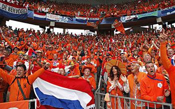 Stadion_560x350_tcm503187771